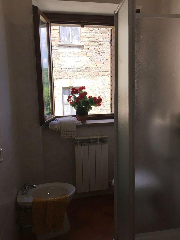 Ferienwohnung PENTA (1330028), Apecchio, Pesaro und Urbino, Marken, Italien, Bild 11