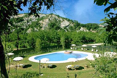 Ferienwohnung PENTA (1330028), Apecchio, Pesaro und Urbino, Marken, Italien, Bild 10