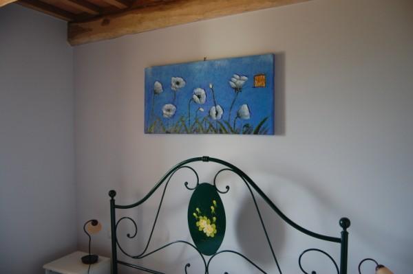Ferienhaus AL CASTELLO (1330030), San Severino Marche, Macerata, Marken, Italien, Bild 6