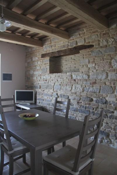 Ferienhaus AL CASTELLO (1330030), San Severino Marche, Macerata, Marken, Italien, Bild 9