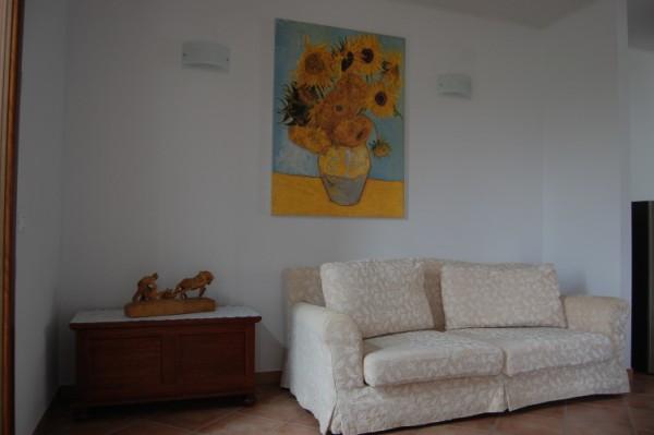 Ferienwohnung TRILO CANDELARA (1330031), Candelara, Adriaküste (Marken), Marken, Italien, Bild 11