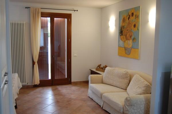 Ferienwohnung TRILO CANDELARA (1330031), Candelara, Adriaküste (Marken), Marken, Italien, Bild 14