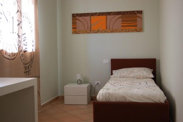 Ferienwohnung TRILO CANDELARA (1330031), Candelara, Adriaküste (Marken), Marken, Italien, Bild 17