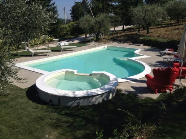 Ferienwohnung TRILO CANDELARA (1330031), Candelara, Adriaküste (Marken), Marken, Italien, Bild 18