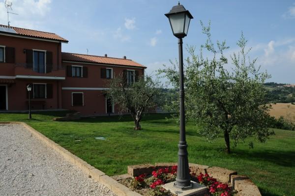 Ferienwohnung TRILO CANDELARA (1330031), Candelara, Adriaküste (Marken), Marken, Italien, Bild 4