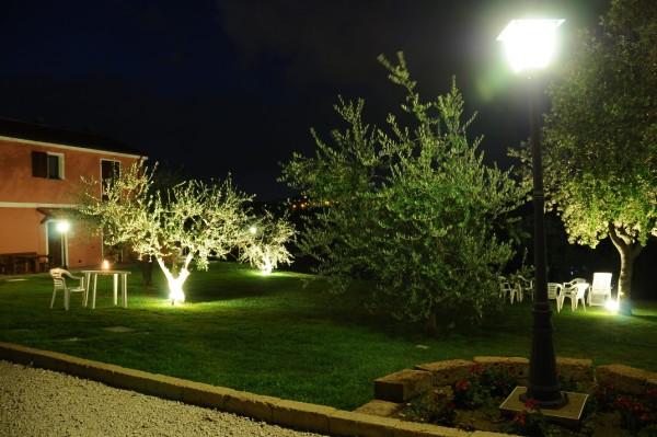 Ferienwohnung TRILO CANDELARA (1330031), Candelara, Adriaküste (Marken), Marken, Italien, Bild 6