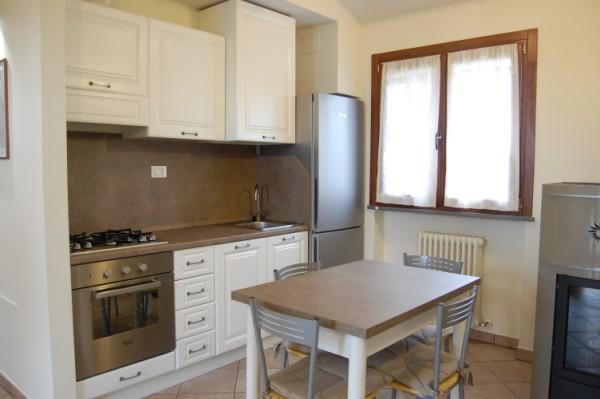 Ferienwohnung TRILO CANDELARA (1330031), Candelara, Adriaküste (Marken), Marken, Italien, Bild 21