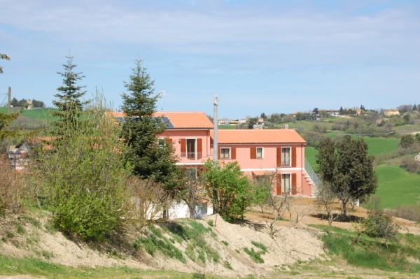 Ferienwohnung ULIVO CANDELARA (1330032), Candelara, Adriaküste (Marken), Marken, Italien, Bild 2
