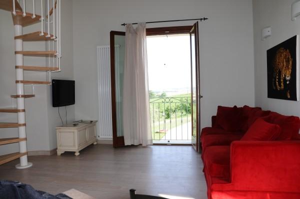 Ferienwohnung ULIVO CANDELARA (1330032), Candelara, Adriaküste (Marken), Marken, Italien, Bild 22