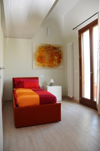 Ferienwohnung ULIVO CANDELARA (1330032), Candelara, Adriaküste (Marken), Marken, Italien, Bild 15