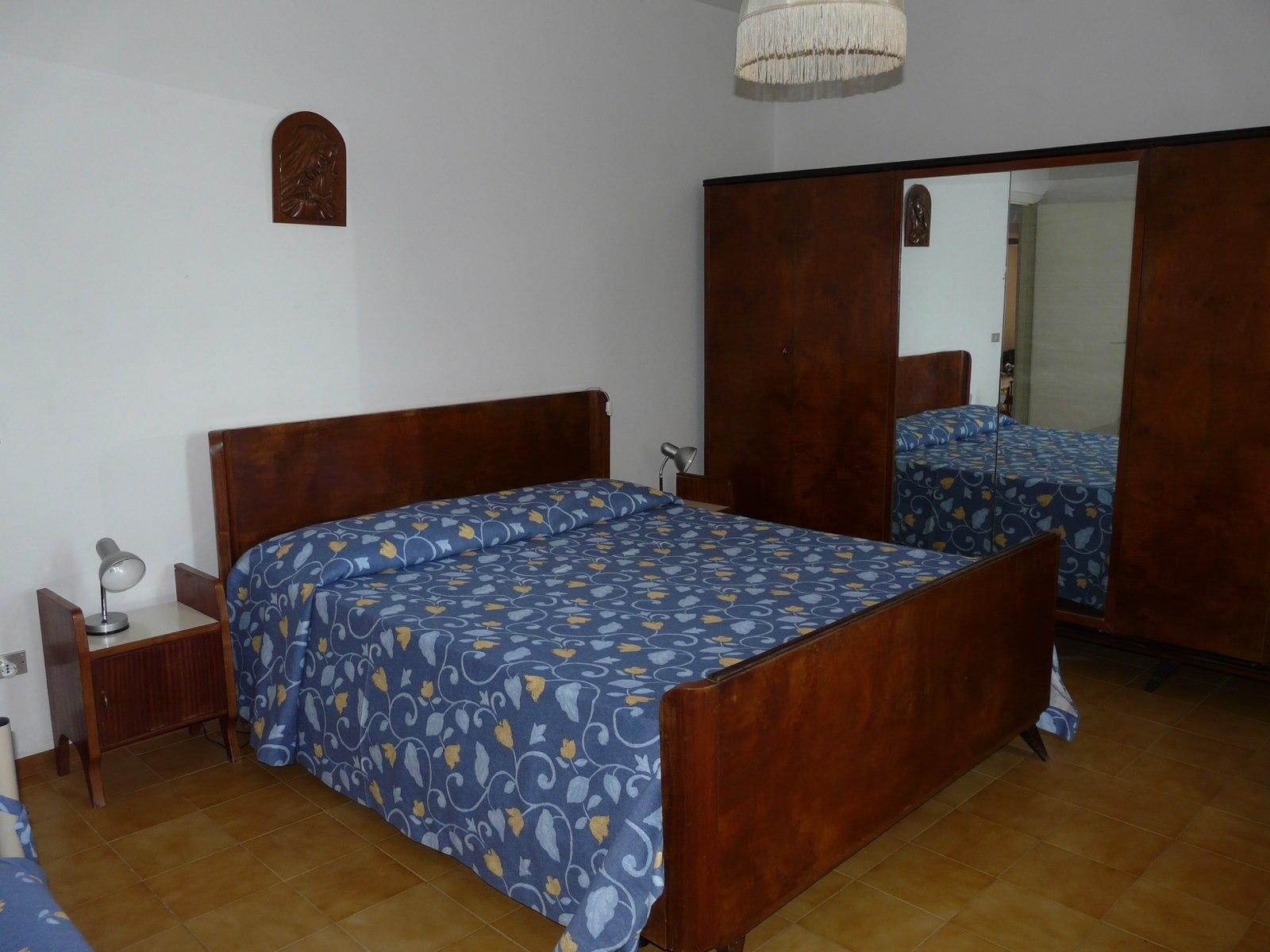 Ferienhaus Ca Brunino (1491621), Fano (IT), Adriaküste (Marken), Marken, Italien, Bild 5