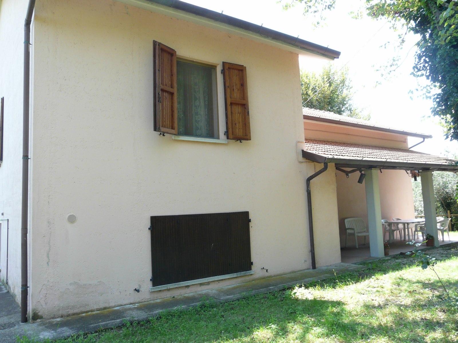 Ferienhaus Ca Brunino (1491621), Fano (IT), Adriaküste (Marken), Marken, Italien, Bild 12