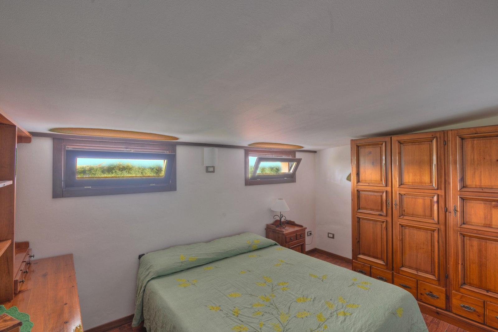 Maison de vacances Villa Casa (1531407), Solarino, Siracusa, Sicile, Italie, image 9