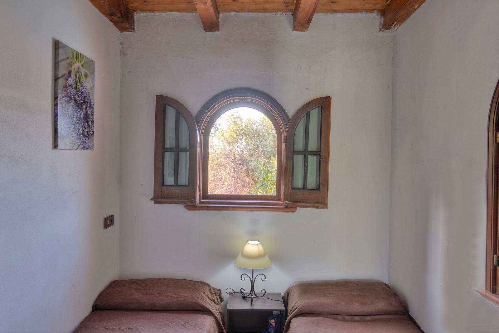 Maison de vacances Villa Casa (1531407), Solarino, Siracusa, Sicile, Italie, image 12