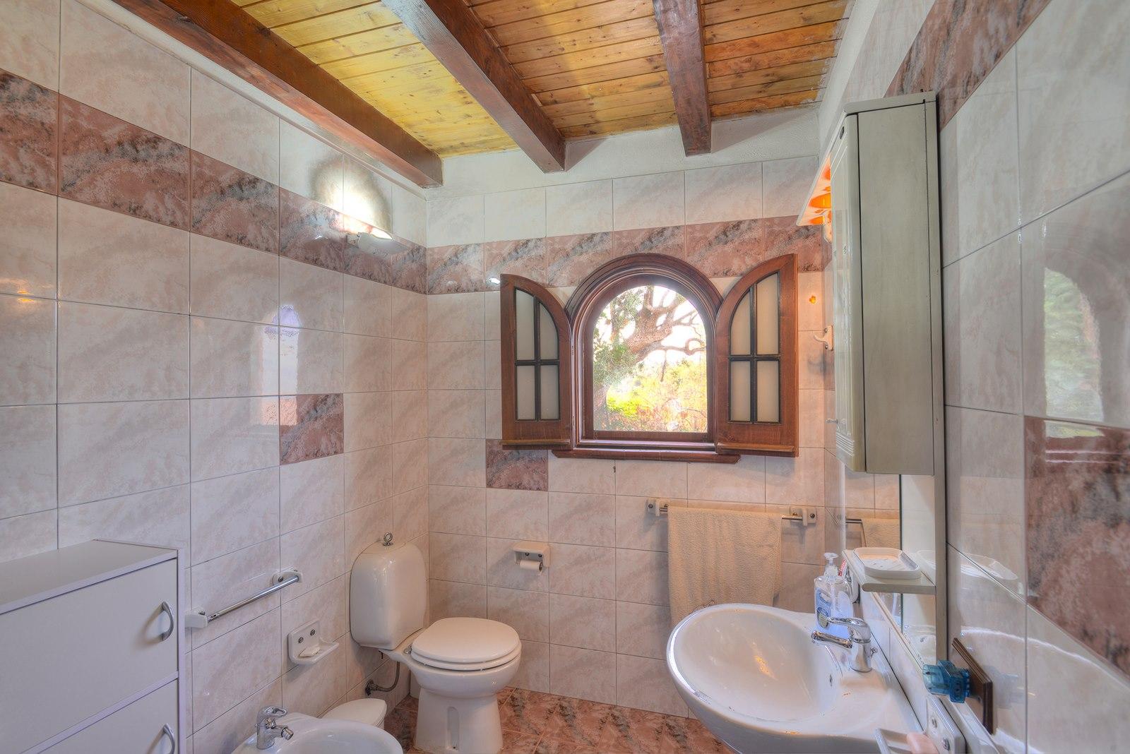 Maison de vacances Villa Casa (1531407), Solarino, Siracusa, Sicile, Italie, image 14