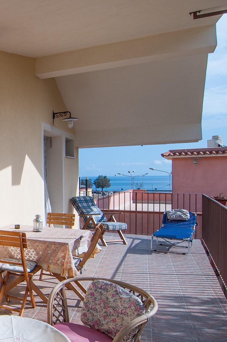 Appartement de vacances Casa Corrado (1540085), Avola, Siracusa, Sicile, Italie, image 2