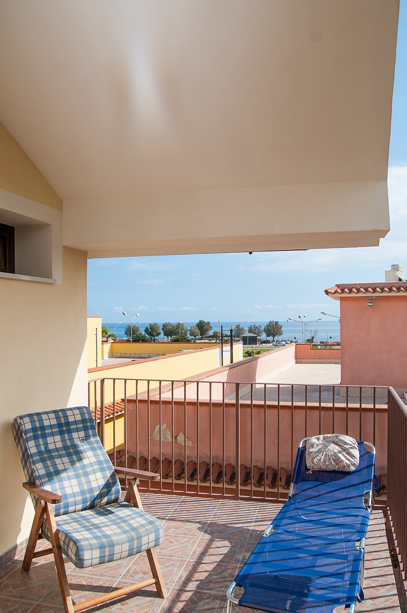 Appartement de vacances Casa Corrado (1540085), Avola, Siracusa, Sicile, Italie, image 3