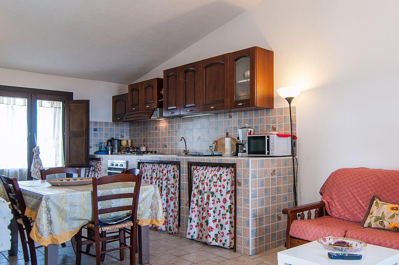 Appartement de vacances Casa Corrado (1540085), Avola, Siracusa, Sicile, Italie, image 4