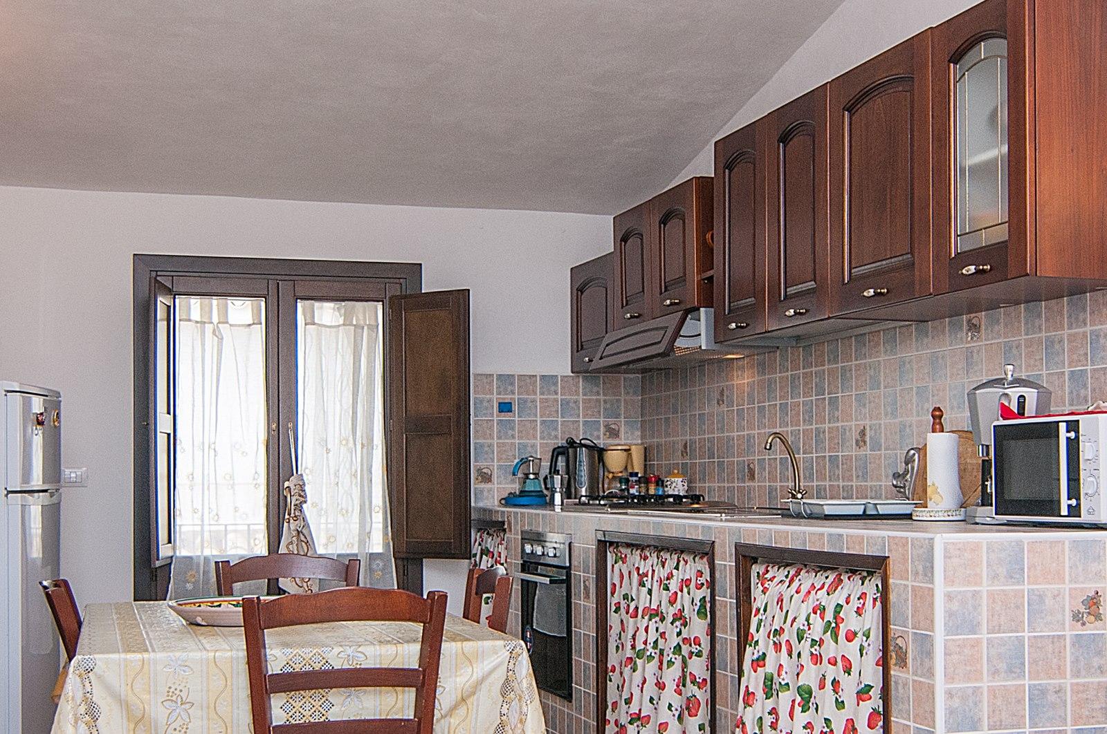 Appartement de vacances Casa Corrado (1540085), Avola, Siracusa, Sicile, Italie, image 6