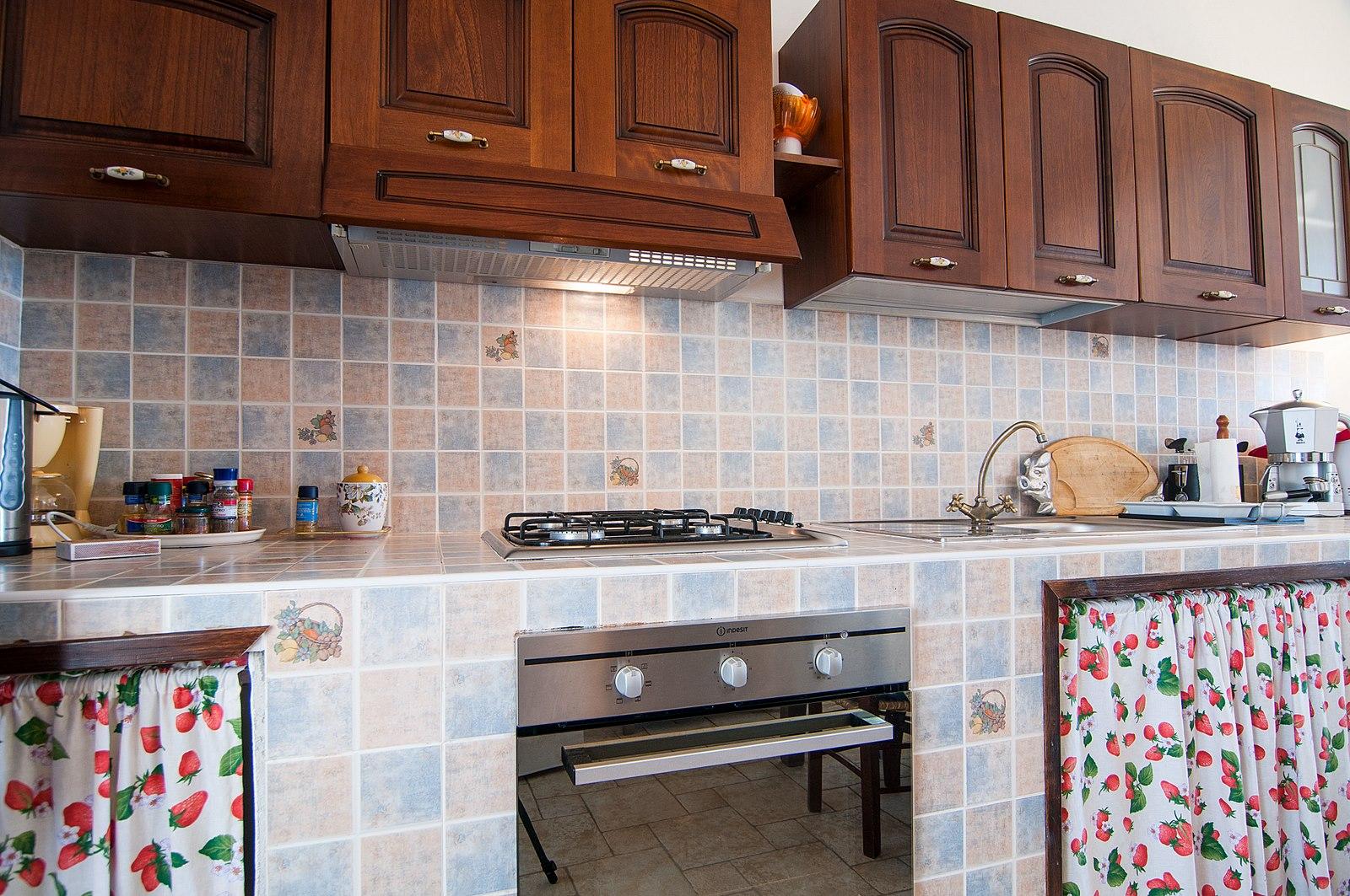 Appartement de vacances Casa Corrado (1540085), Avola, Siracusa, Sicile, Italie, image 7
