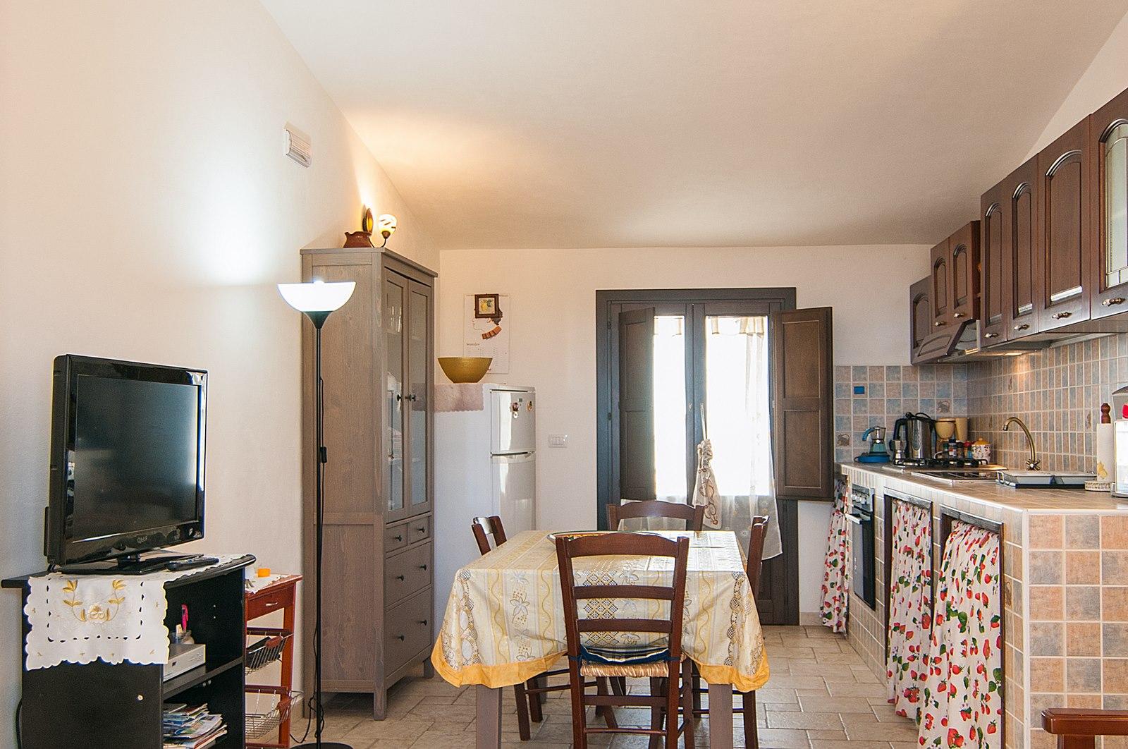 Appartement de vacances Casa Corrado (1540085), Avola, Siracusa, Sicile, Italie, image 10