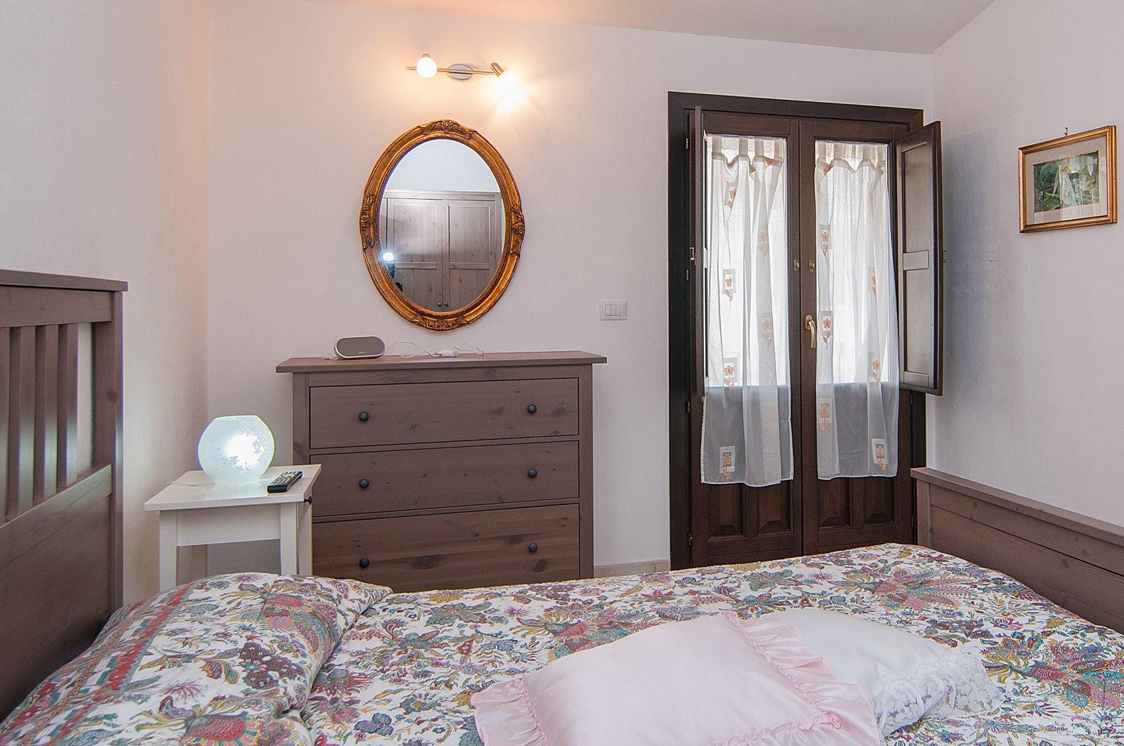 Appartement de vacances Casa Corrado (1540085), Avola, Siracusa, Sicile, Italie, image 11