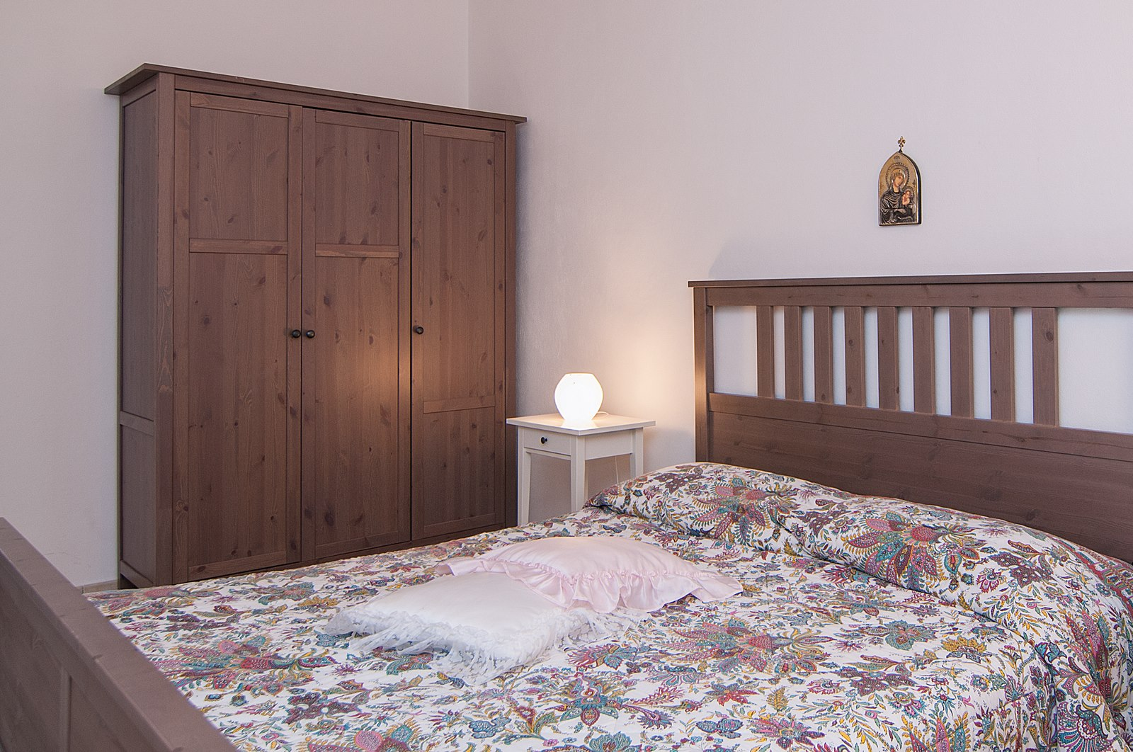 Appartement de vacances Casa Corrado (1540085), Avola, Siracusa, Sicile, Italie, image 12