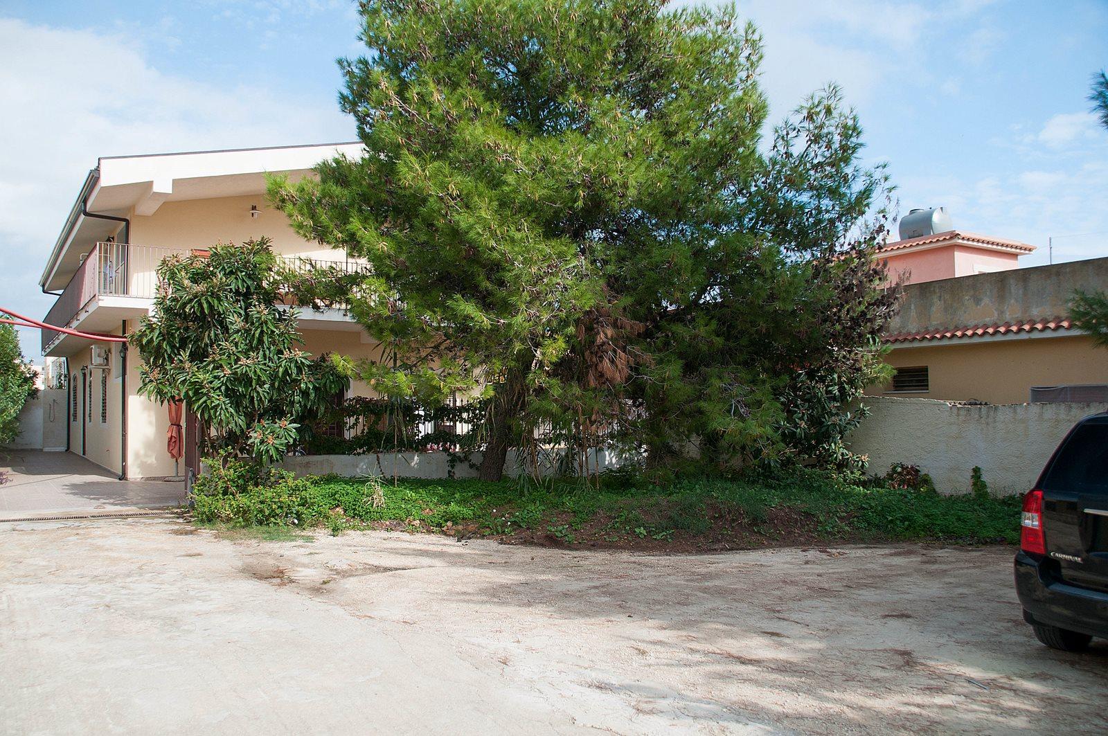 Appartement de vacances Casa Corrado (1540085), Avola, Siracusa, Sicile, Italie, image 19
