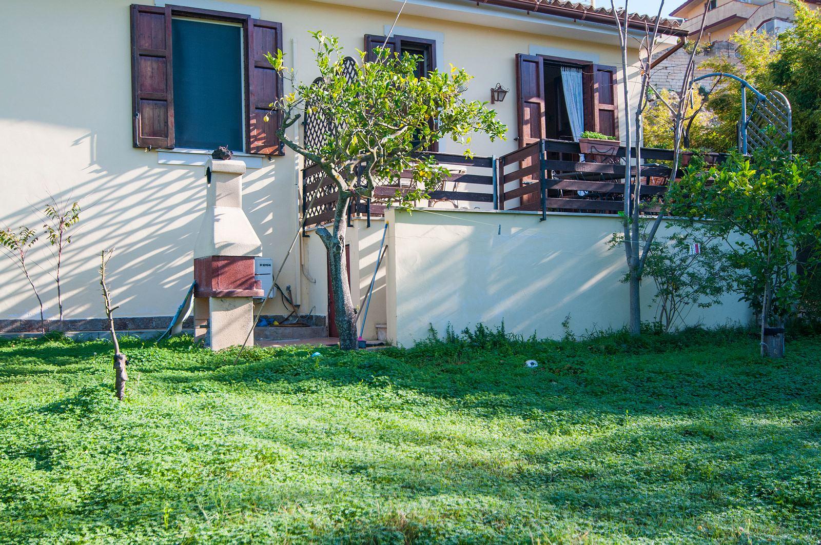 Maison de vacances Villetta a Lido (1540086), Lido di Noto, Siracusa, Sicile, Italie, image 13