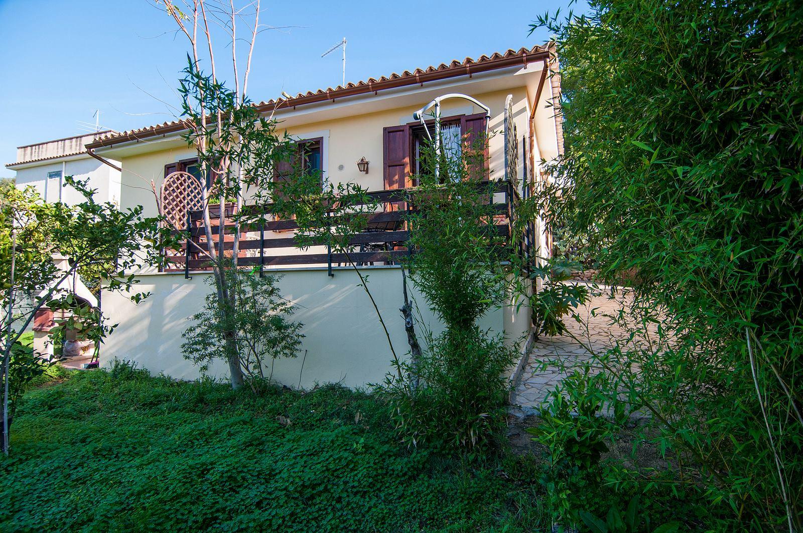 Maison de vacances Villetta a Lido (1540086), Lido di Noto, Siracusa, Sicile, Italie, image 14
