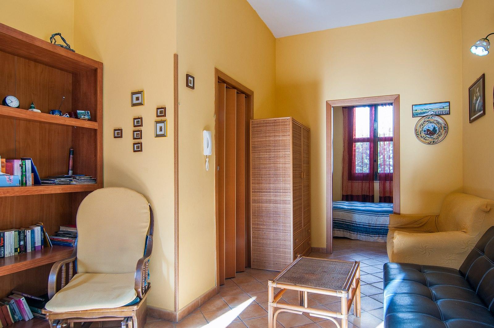 Maison de vacances Villetta a Lido (1540086), Lido di Noto, Siracusa, Sicile, Italie, image 15
