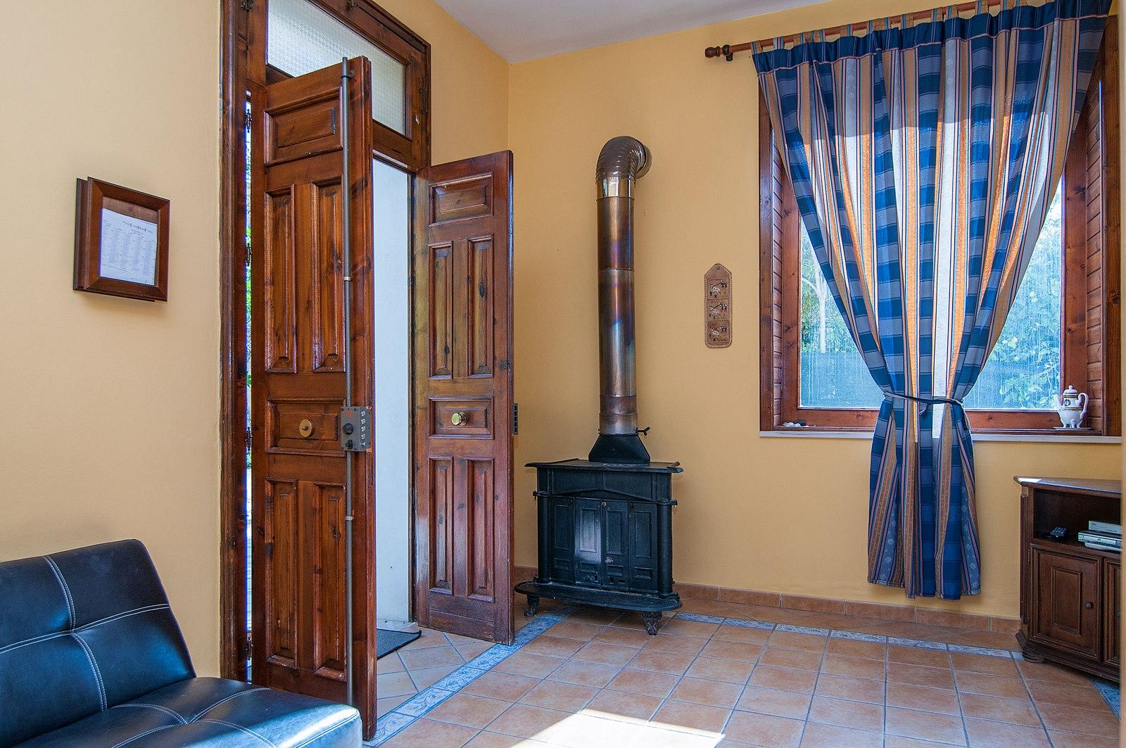 Maison de vacances Villetta a Lido (1540086), Lido di Noto, Siracusa, Sicile, Italie, image 18