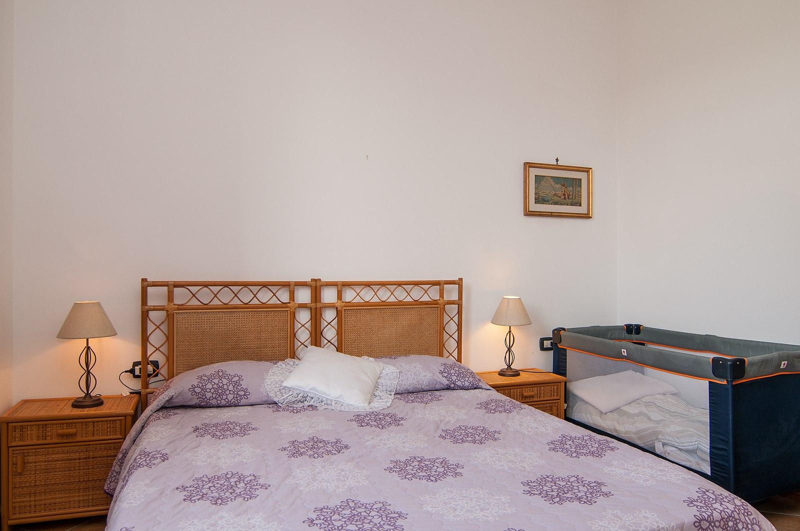 Maison de vacances Villetta a Lido (1540086), Lido di Noto, Siracusa, Sicile, Italie, image 22
