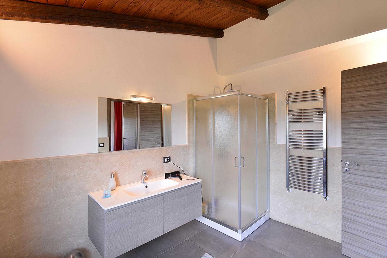 Maison de vacances Villa Monasteri (1606039), Floridia, Siracusa, Sicile, Italie, image 18