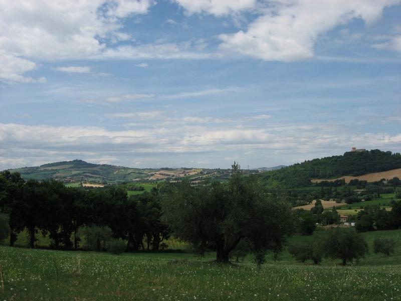Ferienwohnung Vallugola (1878046), Pesaro, Pesaro und Urbino, Marken, Italien, Bild 3