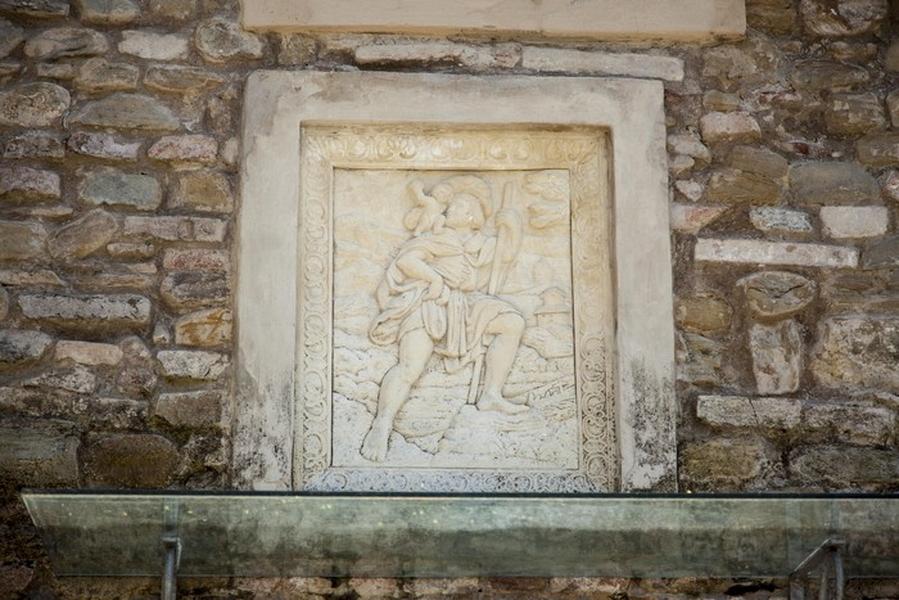 Ferienwohnung Vallugola (1878046), Pesaro, Pesaro und Urbino, Marken, Italien, Bild 7