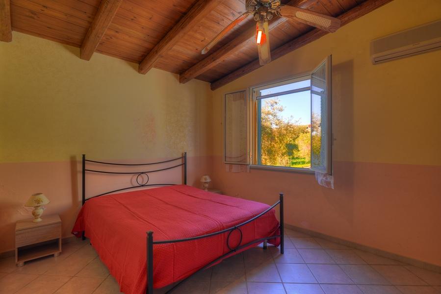 Maison de vacances Villa Gabriele (2006864), Floridia, Siracusa, Sicile, Italie, image 5