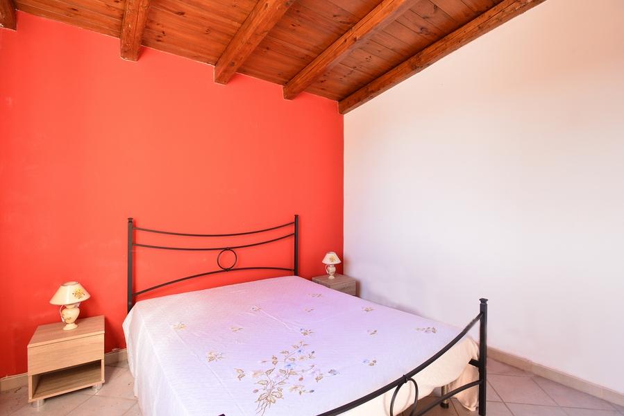 Maison de vacances Villa Gabriele (2006864), Floridia, Siracusa, Sicile, Italie, image 7