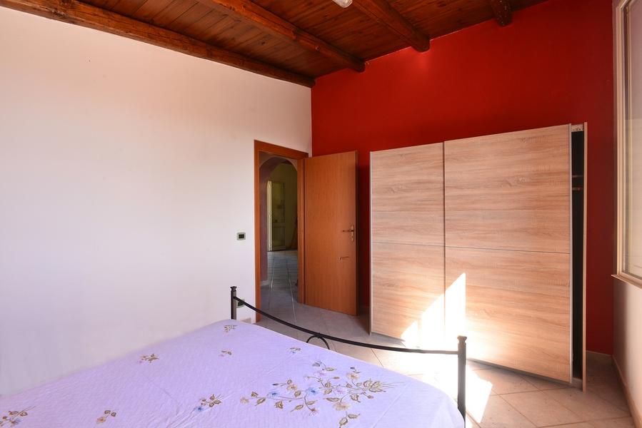 Maison de vacances Villa Gabriele (2006864), Floridia, Siracusa, Sicile, Italie, image 8