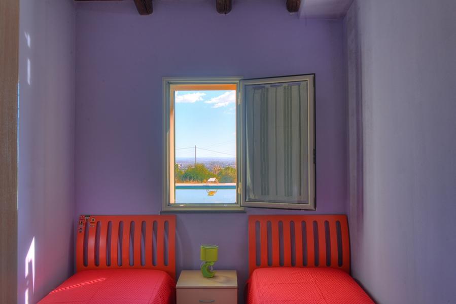 Maison de vacances Villa Gabriele (2006864), Floridia, Siracusa, Sicile, Italie, image 9