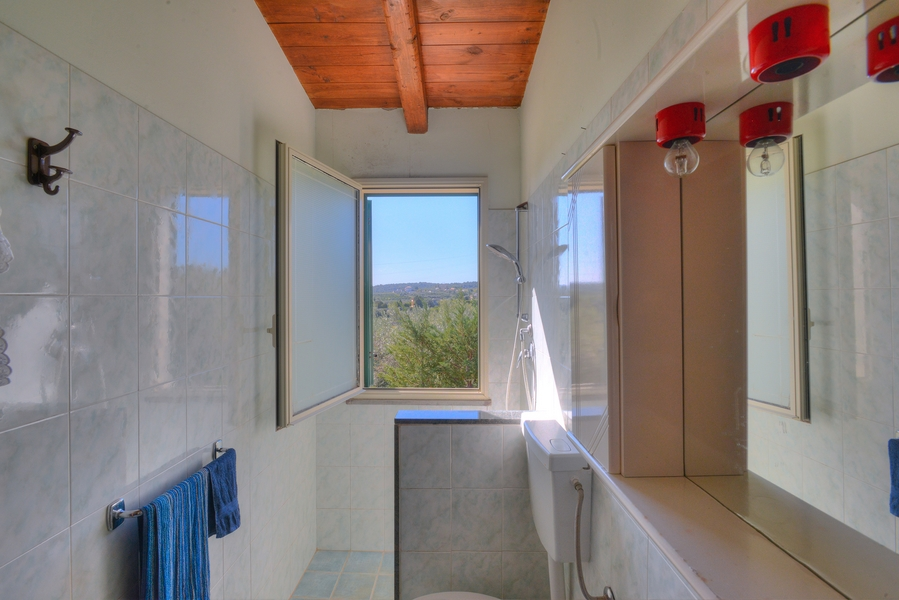 Maison de vacances Villa Gabriele (2006864), Floridia, Siracusa, Sicile, Italie, image 12