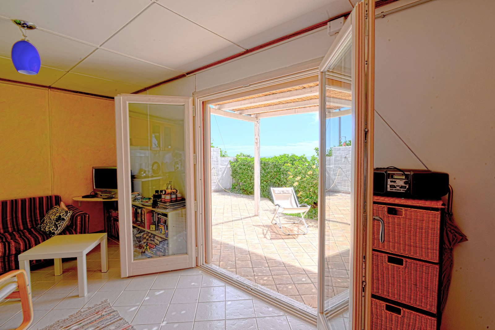 Holiday house Villa Marlò (2015704), Fontane Bianche, Siracusa, Sicily, Italy, picture 6