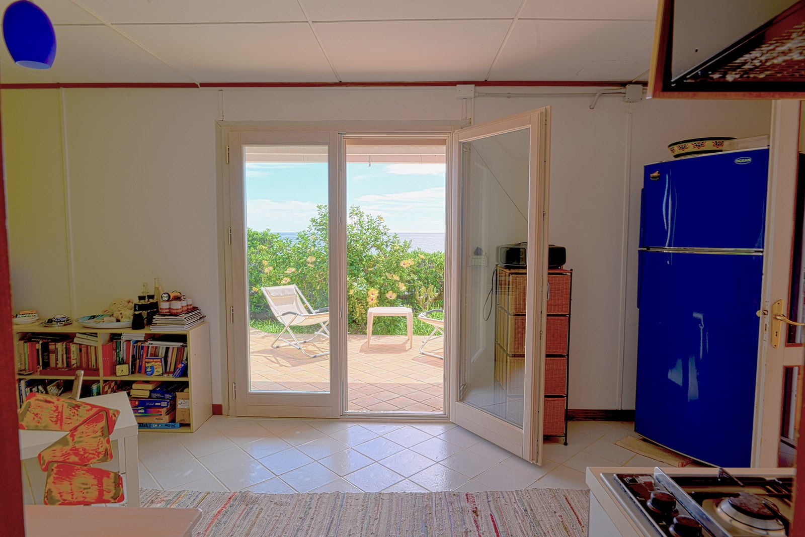Holiday house Villa Marlò (2015704), Fontane Bianche, Siracusa, Sicily, Italy, picture 10