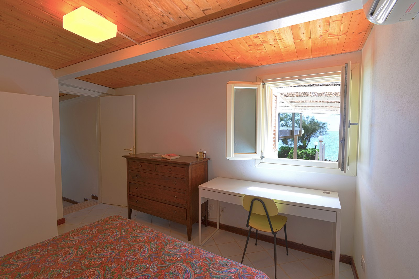 Holiday house Villa Marlò (2015704), Fontane Bianche, Siracusa, Sicily, Italy, picture 13