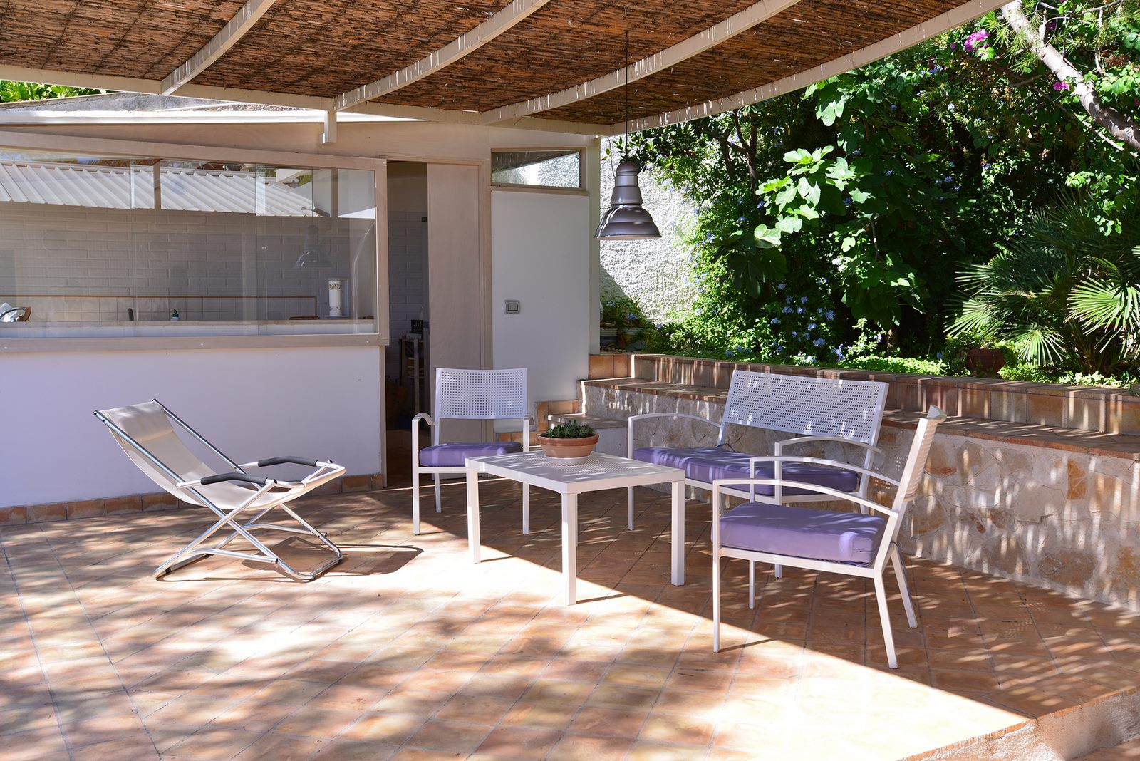 Holiday house Villa Marlò (2015704), Fontane Bianche, Siracusa, Sicily, Italy, picture 16