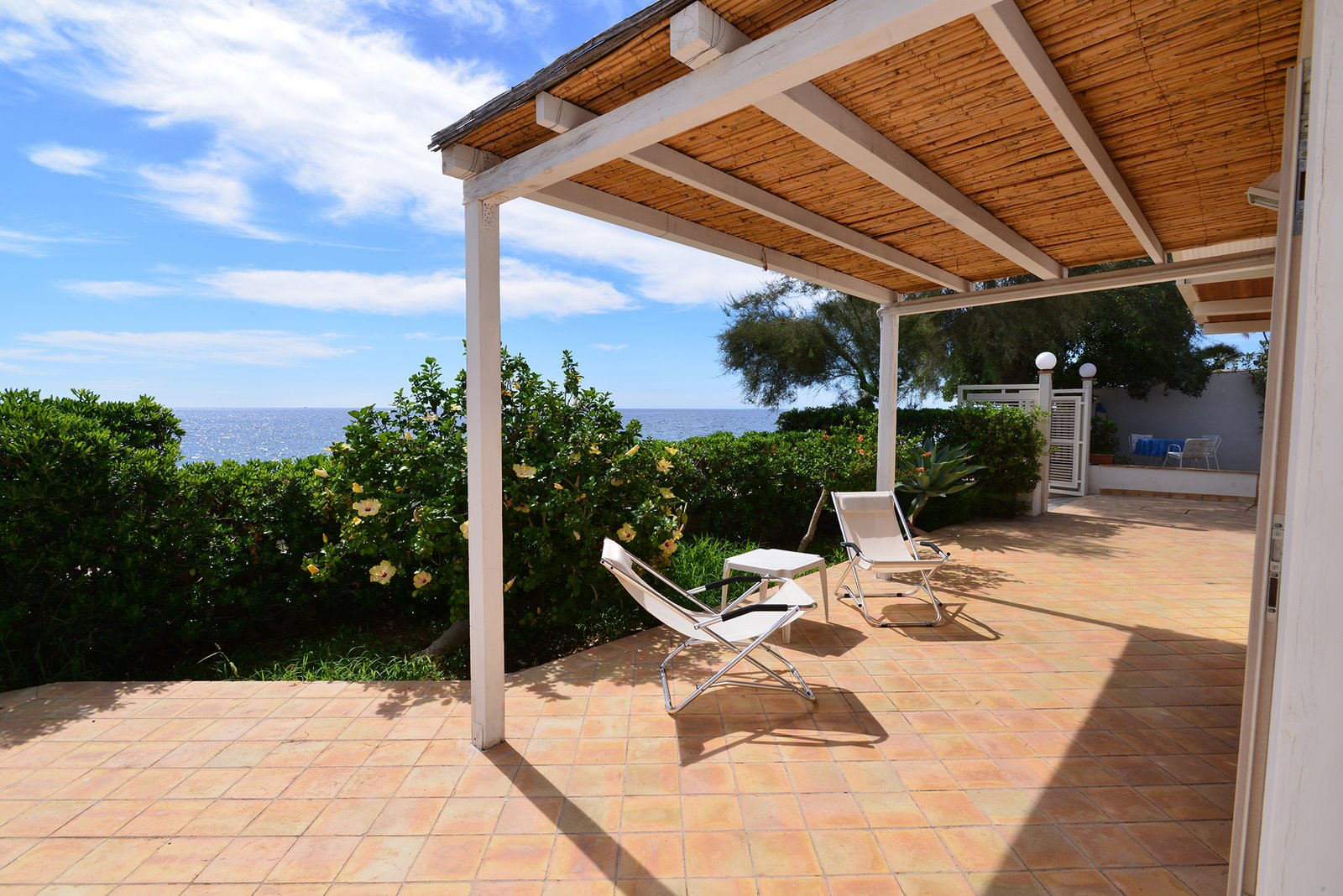Holiday house Villa Marlò (2015704), Fontane Bianche, Siracusa, Sicily, Italy, picture 26