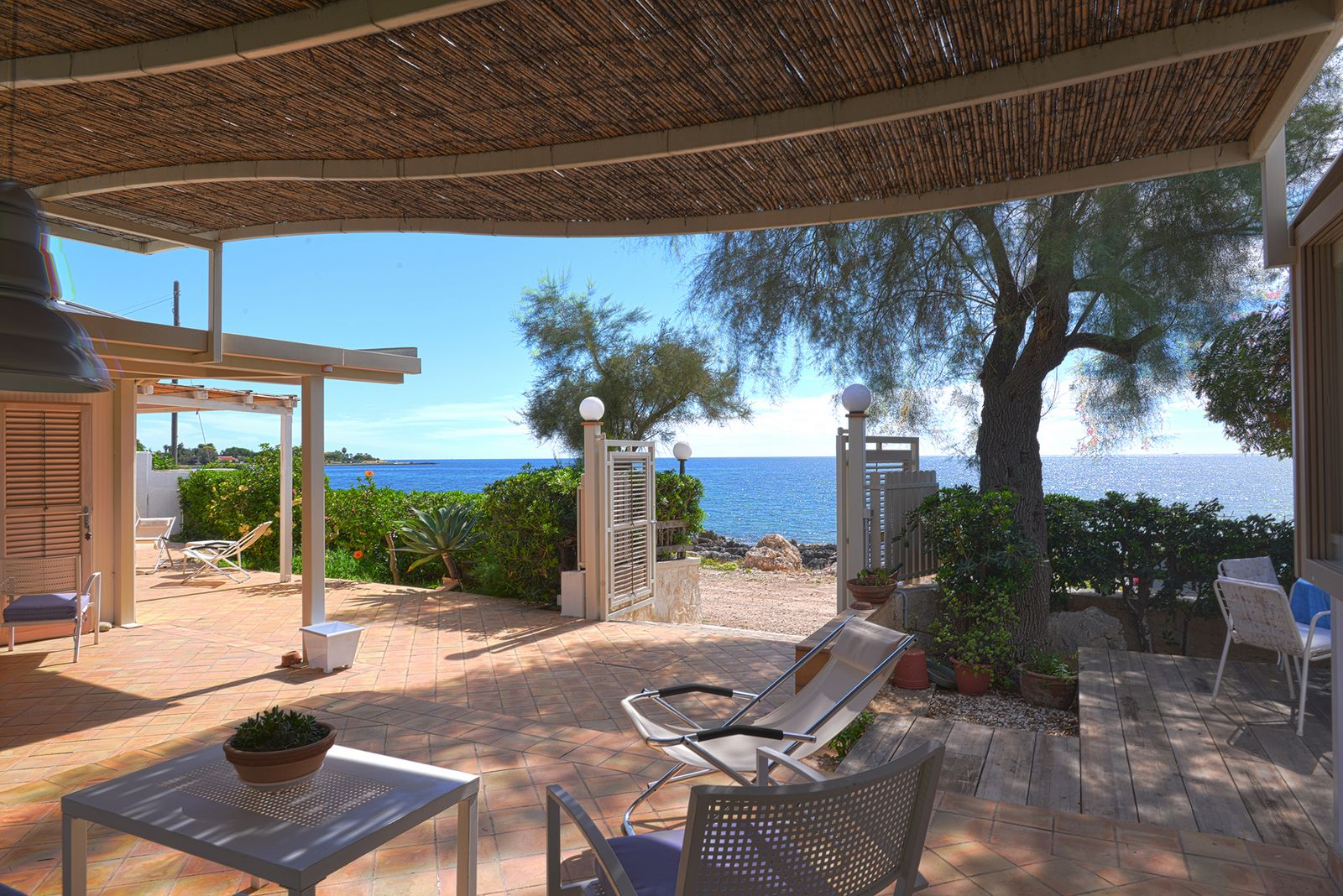 Holiday house Villa Marlò (2015704), Fontane Bianche, Siracusa, Sicily, Italy, picture 18