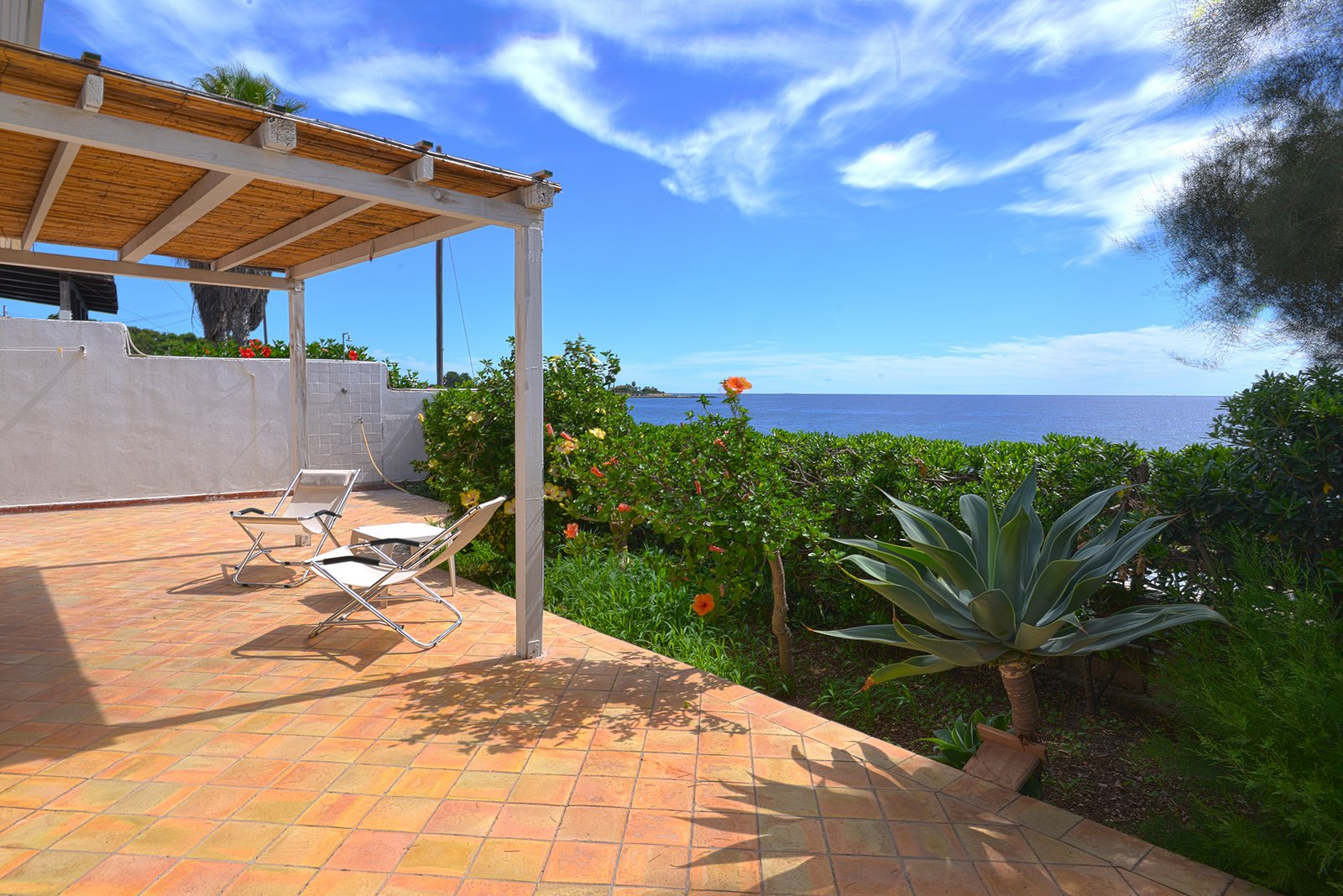 Holiday house Villa Marlò (2015704), Fontane Bianche, Siracusa, Sicily, Italy, picture 1