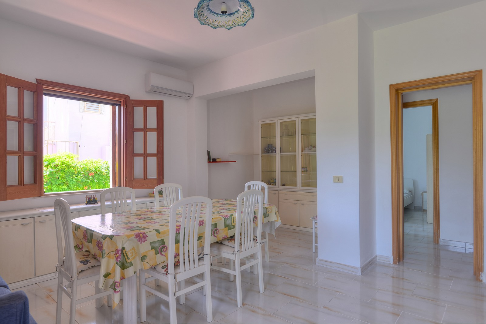 Holiday house Villa Capannina (2072199), Fontane Bianche, Siracusa, Sicily, Italy, picture 9